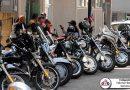 Fotos: Ministerios Motorizados en Oración en las Plazas (2)