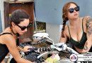 Fotos: 3er. Bikini Bike Wash Storm Riders MC (2)