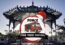 Invitan a recibir la Navidad en grande con el Ponce Food Truck Festival