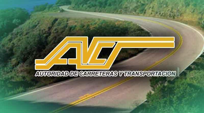 Autoridad de Carreteras
