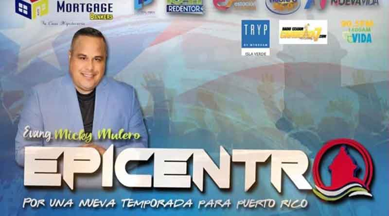 Epicentro (1)