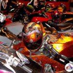 Fotos: Biker Night – Bikers 100X35 (1)