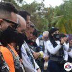 Fotos: Primer Encuentro Bikers (1-3)