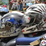Fotos: Primer Encuentro Bikers (2-3)