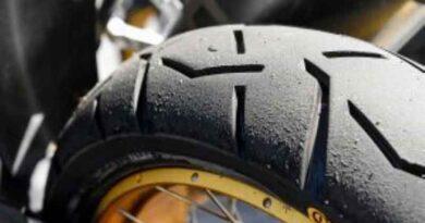 Revisión de los neumáticos tras el confinamiento por Covid-19