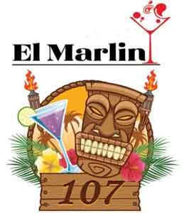 El Marlin