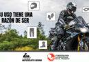 Video: Etrevista sobre la campaña #SuUsoTieneUnaRazonDeSer
