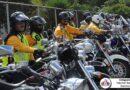 Gran Rally Evangelístico Motorizado 2
