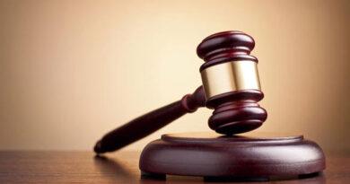 Proyecto, Ley, Reglamento