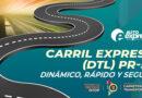 DTL, AutoExpreso, PR-52