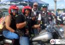 Segundo Encuentro Biker 4