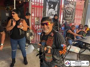 2da-corrida-amistad-0009