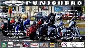 2do-ani-punishers-0341