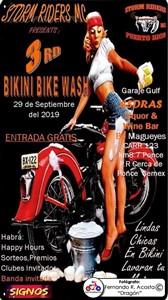 3-bikini-wash-0377