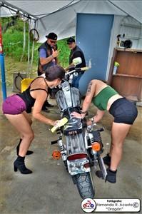 3-bikini-wash-0391