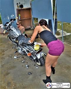 3-bikini-wash-0401