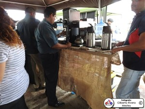 6ta-fiesta-del-cafe-0010