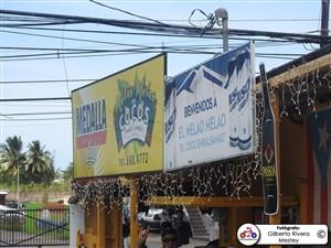 corrida-arecibo-0002
