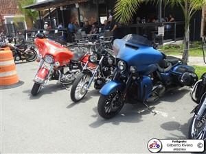 corrida-arecibo-0006