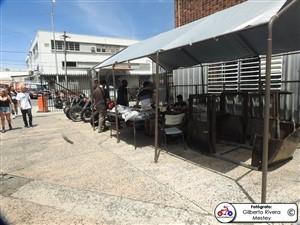 corrida-arecibo-0018