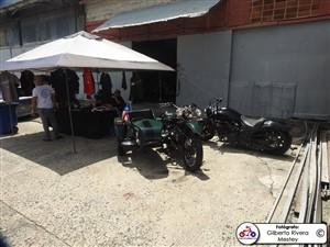 corrida-arecibo-0019