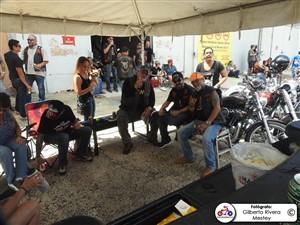 corrida-arecibo-0029