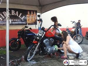 apontes-bikini-bike-wash-0004