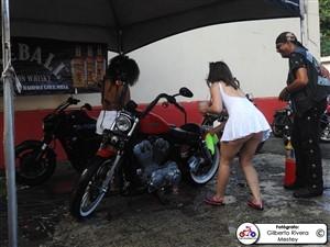 apontes-bikini-bike-wash-0007