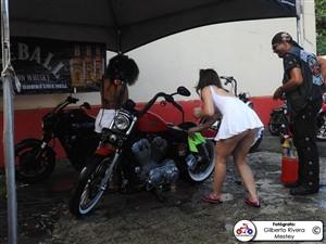 apontes-bikini-bike-wash-0008