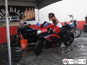 apontes-bikini-bike-wash-0009