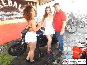apontes-bikini-bike-wash-0025