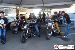 poker-rally-0065