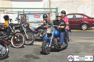 christmas-bike-rally-022