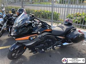 corrida-honda-0030