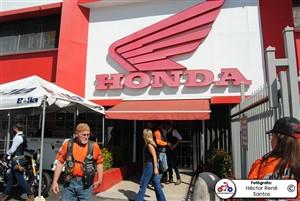 corrida-honda-0122
