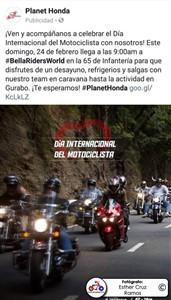 corrida-honda-0475