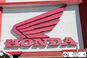 corrida-honda-0476