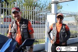 corrida-honda-0477