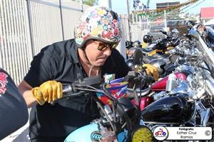 corrida-honda-0485
