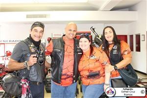 corrida-honda-0497