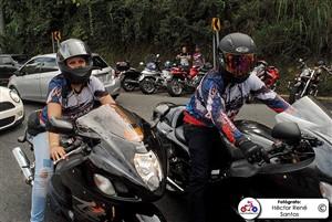 corrida-humildes-0345