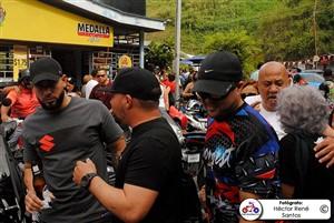 corrida-humildes-0346