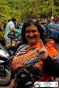 corrida-humildes-0348