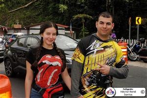 corrida-humildes-0349