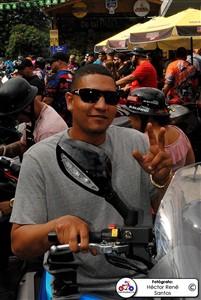 corrida-humildes-0352