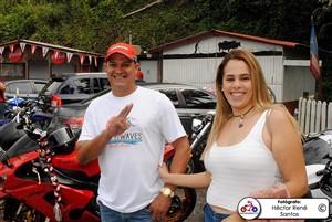 corrida-humildes-0354