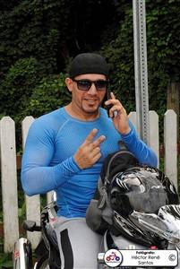 corrida-humildes-0356