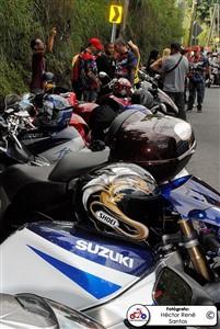 corrida-humildes-0363