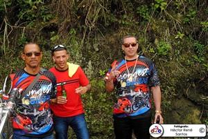 corrida-humildes-0364