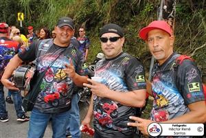 corrida-humildes-0367